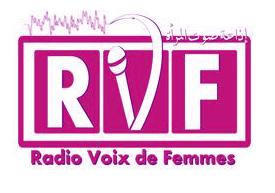 Voix  de Femmes Dz