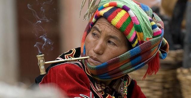 À la découverte des mosos, cette tribu où les femmes décident de tout
