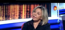 Passage Télé FEC  -Houna El Djazair-