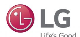 LG ALGERIE : TOUJOURS EN QUETE D'INNOVATION